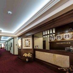 Отель Элегант(Цахкадзор) спа фото 2