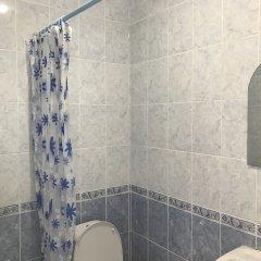 Отель Guest House Vkusniy Rai Сочи ванная