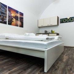 Апартаменты My City Apartments - Prime Location Вена спа фото 2