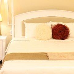 Отель La Vie En Rose Далат комната для гостей фото 3