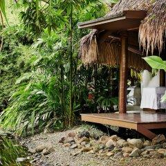 Отель The Westin Denarau Island Resort & Spa, Fiji Фиджи, Вити-Леву - отзывы, цены и фото номеров - забронировать отель The Westin Denarau Island Resort & Spa, Fiji онлайн фото 11