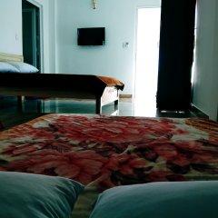 Отель Nha Nghi Tung Lam Далат удобства в номере