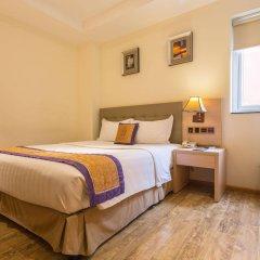 Blue Diamond Signature Hotel комната для гостей фото 3