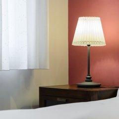 Отель Charming Retiro Испания, Мадрид - отзывы, цены и фото номеров - забронировать отель Charming Retiro онлайн удобства в номере