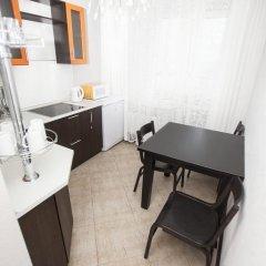 Апартаменты на Шорса 105 Екатеринбург удобства в номере