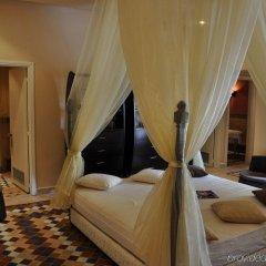 Отель Le Berbere Palace Марокко, Уарзазат - отзывы, цены и фото номеров - забронировать отель Le Berbere Palace онлайн спа