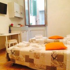 Отель Soggiorno Oblivium Италия, Флоренция - 1 отзыв об отеле, цены и фото номеров - забронировать отель Soggiorno Oblivium онлайн в номере