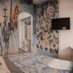 Hostel DeArt фото 24