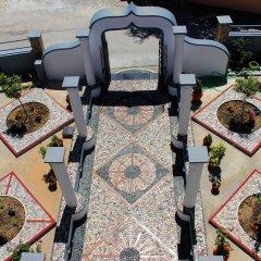 Hotel Dimitra Sun фото 3