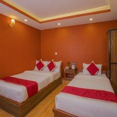 Отель OYO 275 Sunshine Garden Resort Непал, Катманду - отзывы, цены и фото номеров - забронировать отель OYO 275 Sunshine Garden Resort онлайн детские мероприятия фото 2