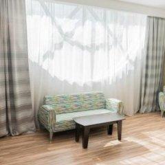 Гостиница Art Astana (Арт Астана) Казахстан, Нур-Султан - 3 отзыва об отеле, цены и фото номеров - забронировать гостиницу Art Astana (Арт Астана) онлайн фото 2