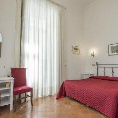 Отель Fontana Италия, Амальфи - 1 отзыв об отеле, цены и фото номеров - забронировать отель Fontana онлайн фото 2