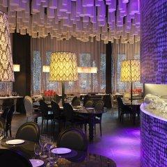 Отель Barcelo Raval Барселона интерьер отеля фото 3