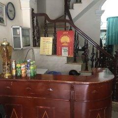 Отель SPOT ON 819 Bich Thuy Motel Вьетнам, Ханой - отзывы, цены и фото номеров - забронировать отель SPOT ON 819 Bich Thuy Motel онлайн
