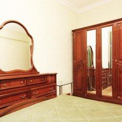 Гостиница ApartLux Suite Kiyevskaya удобства в номере