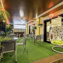 Отель Golden River Hotel Вьетнам, Хойан - 1 отзыв об отеле, цены и фото номеров - забронировать отель Golden River Hotel онлайн фото 8