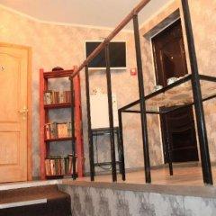 Yellowunlimited Отель Харьков развлечения