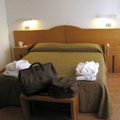Отель St Gregory Park комната для гостей фото 5