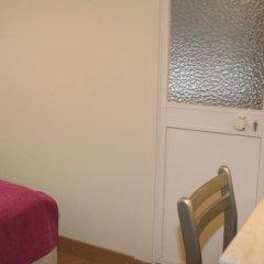 Отель Estrela dos Anjos в номере