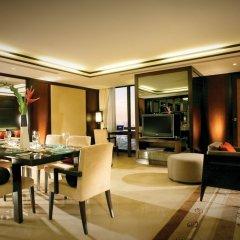 Отель Banyan Tree Bangkok питание фото 2