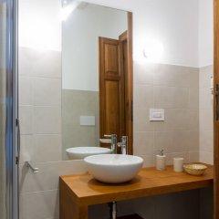 Отель Art Guest House ванная