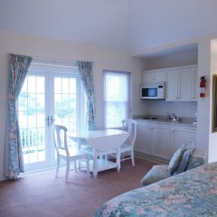 Edgehill Manor Guest House in Pembroke, Bermuda from 349$, photos, reviews - zenhotels.com photo 2