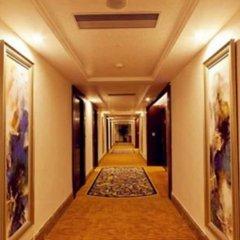 Haili Garden Hotel интерьер отеля фото 2