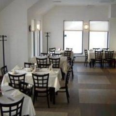 Отель Laplandia Пампорово питание фото 2