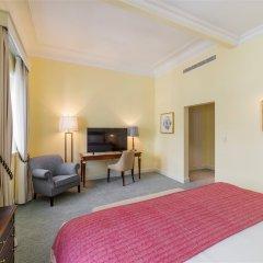 Hotel Infante Sagres удобства в номере
