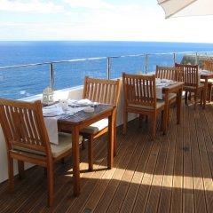 Отель Madeira Regency Cliff Португалия, Фуншал - отзывы, цены и фото номеров - забронировать отель Madeira Regency Cliff онлайн фото 16