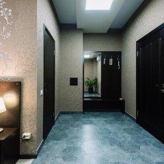 Гостиница West интерьер отеля фото 2