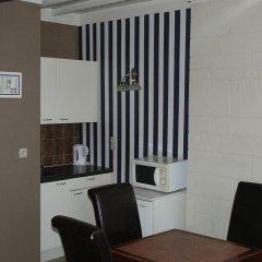 Отель Bed & Coffee Бельгия, Антверпен - отзывы, цены и фото номеров - забронировать отель Bed & Coffee онлайн в номере