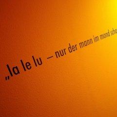 Отель LaLeLu Hostel Германия, Дрезден - 1 отзыв об отеле, цены и фото номеров - забронировать отель LaLeLu Hostel онлайн фитнесс-зал