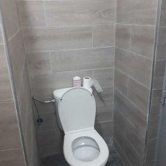 Отель Bab Sahara Марокко, Уарзазат - отзывы, цены и фото номеров - забронировать отель Bab Sahara онлайн ванная фото 3