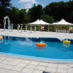 Отель Kovanlika Hotel Болгария, Тырговиште - отзывы, цены и фото номеров - забронировать отель Kovanlika Hotel онлайн фото 5