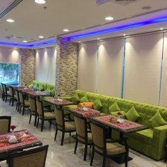 Отель Dream Palace Hotel ОАЭ, Аджман - отзывы, цены и фото номеров - забронировать отель Dream Palace Hotel онлайн помещение для мероприятий