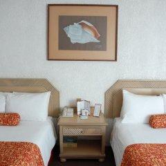 Отель Aranzazu Centro Historico Гвадалахара удобства в номере