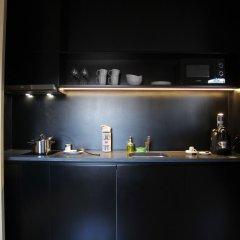 Апартаменты Oh Porto Apartments в номере