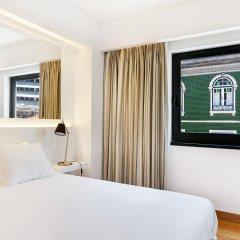 Отель Hello Lisbon Marques de Pombal Apartments Португалия, Лиссабон - отзывы, цены и фото номеров - забронировать отель Hello Lisbon Marques de Pombal Apartments онлайн сейф в номере