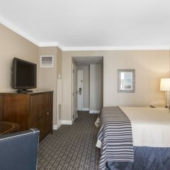 Отель Omni Los Angeles Hotel at California Plaza США, Лос-Анджелес - отзывы, цены и фото номеров - забронировать отель Omni Los Angeles Hotel at California Plaza онлайн фото 2