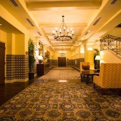 Kimpton Canary Hotel интерьер отеля фото 2