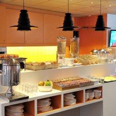 Отель Tourist Inn Budget Hotel - Hostel Нидерланды, Амстердам - 1 отзыв об отеле, цены и фото номеров - забронировать отель Tourist Inn Budget Hotel - Hostel онлайн развлечения