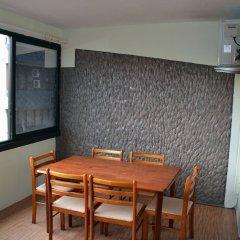 Отель Chez Vous à Papeete Французская Полинезия, Папеэте - отзывы, цены и фото номеров - забронировать отель Chez Vous à Papeete онлайн в номере фото 2