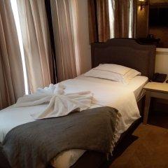 Ishak Pasa Hotel Турция, Стамбул - отзывы, цены и фото номеров - забронировать отель Ishak Pasa Hotel онлайн комната для гостей фото 2
