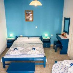 Отель Maria Mill Studios Греция, Остров Санторини - 1 отзыв об отеле, цены и фото номеров - забронировать отель Maria Mill Studios онлайн спа фото 2