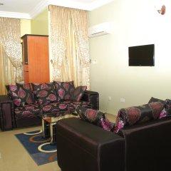 Hemas Hotel интерьер отеля