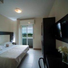 Hotel Ricchi фото 17