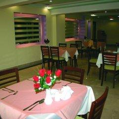 Himeros Life Hotel - All Inclusive питание фото 2