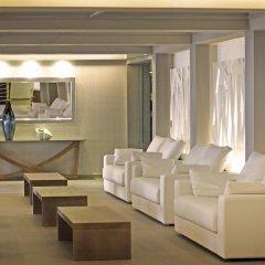 Java Hotel интерьер отеля фото 2