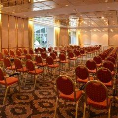 Отель Best Western Premier Parkhotel Kronsberg Германия, Ганновер - 1 отзыв об отеле, цены и фото номеров - забронировать отель Best Western Premier Parkhotel Kronsberg онлайн помещение для мероприятий фото 2